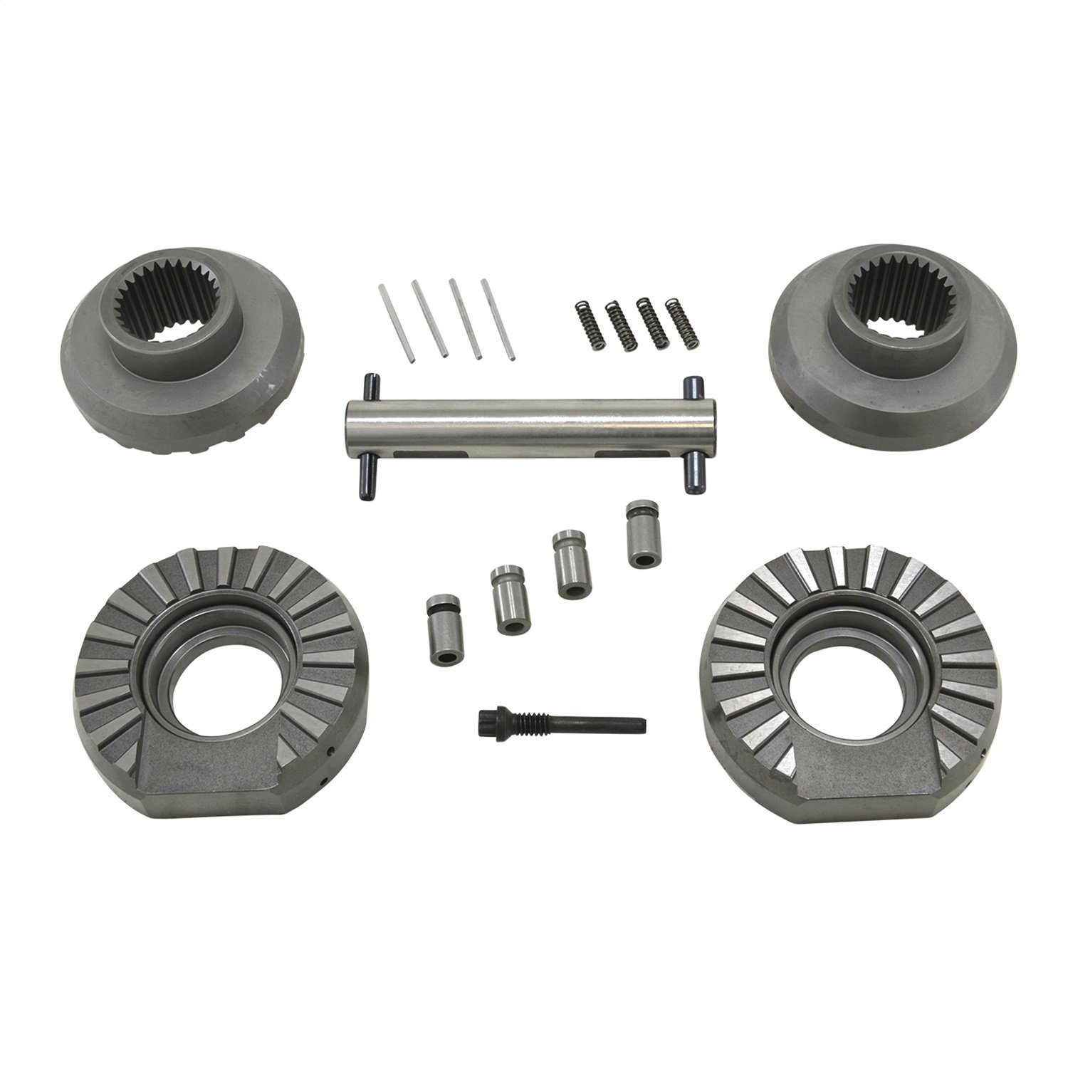 SL F8.8-31 Spartan Locker for ford 8.8 Differential with 31 Spline Axles USA Standard Gear
