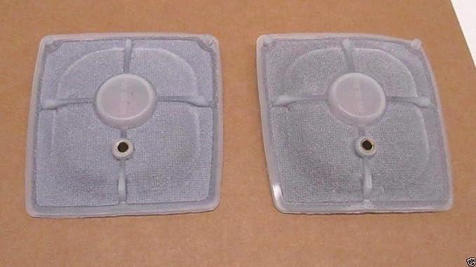 1110 120 1601 Air Filter FitsSTIHL 041 041G Chainsaw