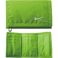 Nike Basic - Portafogli