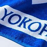 横浜DeNAベイスターズ 選手名タオル 横浜ブルーホーム