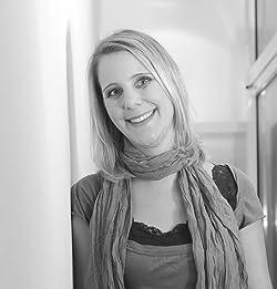 Kerstin Boehm