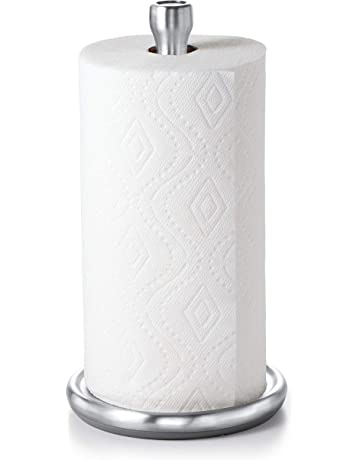 Shop Amazoncom Paper Towel Holders