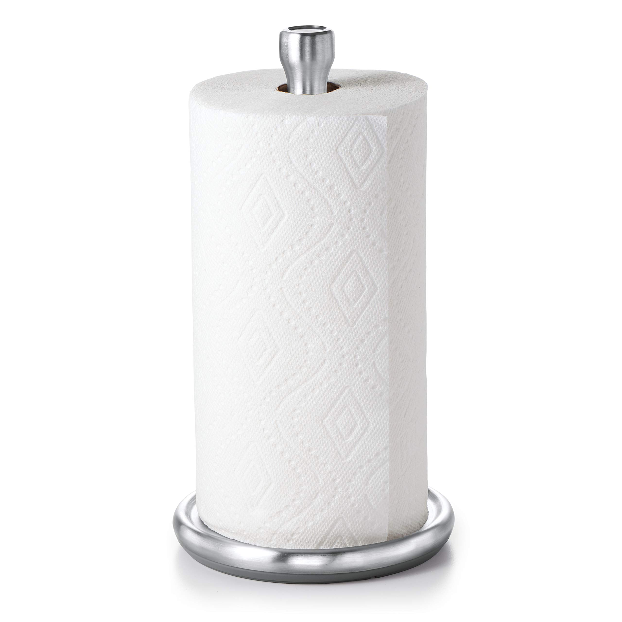 OXO Good Grips Steady Paper Towel Holder by OXO