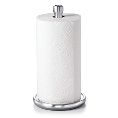OXO Good Grips Steady Paper Towel Holder