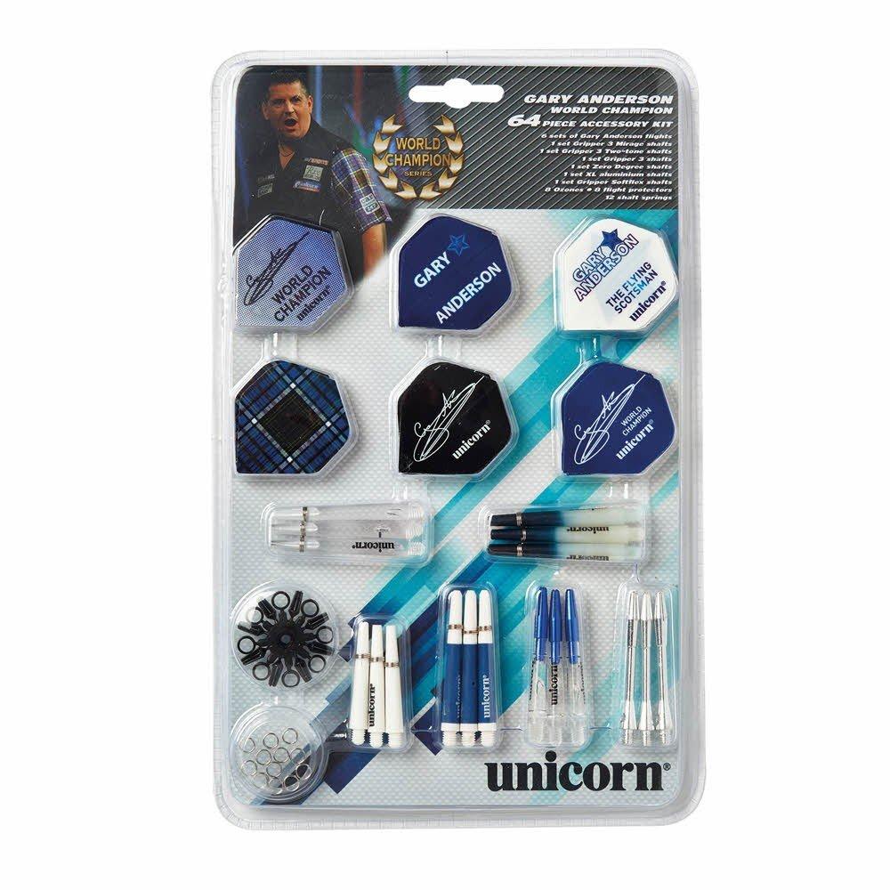 Unicorn Gary Anderson Tune up KIT 71876**