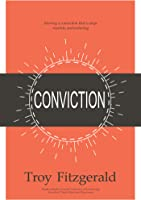 Conviction 2019 : Young Adult Devotional (English