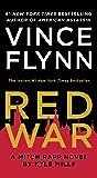 Red War (17) (A Mitch Rapp Novel)