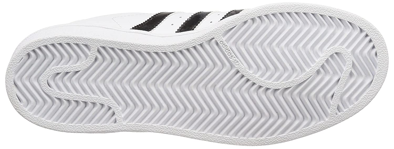ca0ec0e3ceca1 adidas Herren Superstar Fitnessschuhe: Amazon.de: Schuhe & Handtaschen