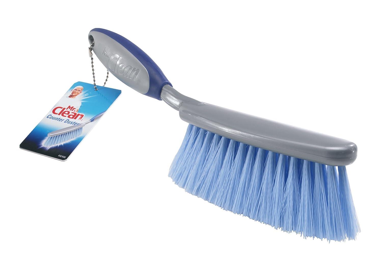Mr. Clean 442446 Counter Brush Butler Household