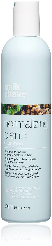Milk Shake Normalizing Blend Shampoo Milk-Shake