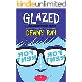 Glazed (A Charlie Cooper Mystery, Volume 4)