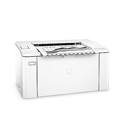download driver printer hp laserjet p1102 windows 7 64 bit