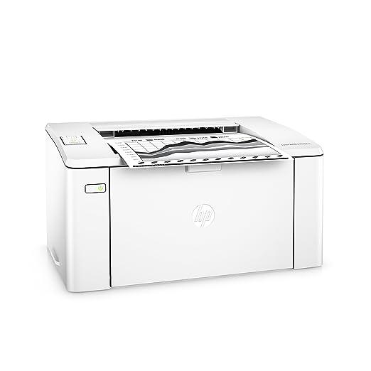Impressora hp m102w wifi laser mono amazon eletrnicos fandeluxe Gallery