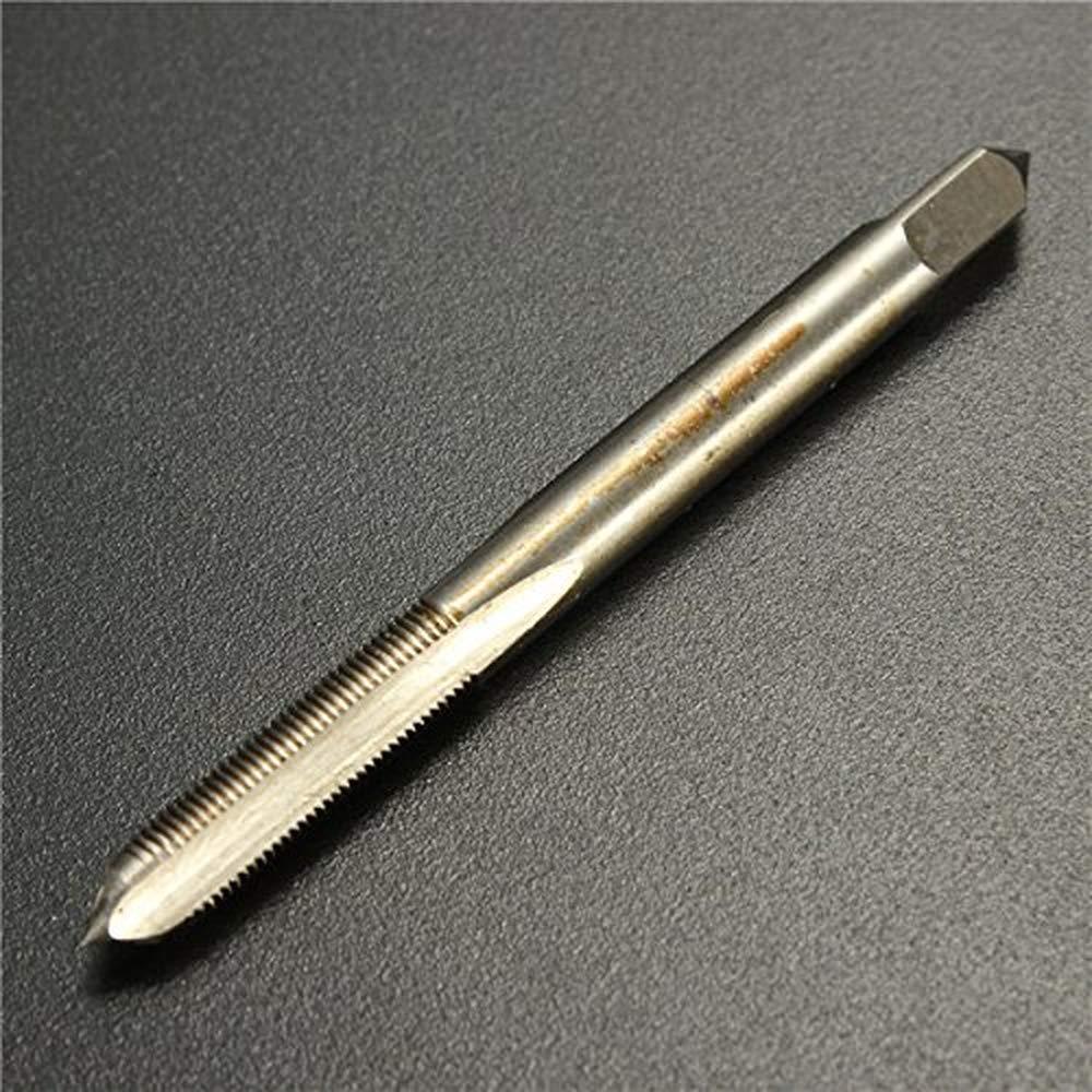 M1/vers M16/industriel en acier rapide m/étrique Fuseau et prise robinet Main droite Filetage