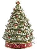Villeroy & Boch Toy's Delight Albero di Natale con Carrion