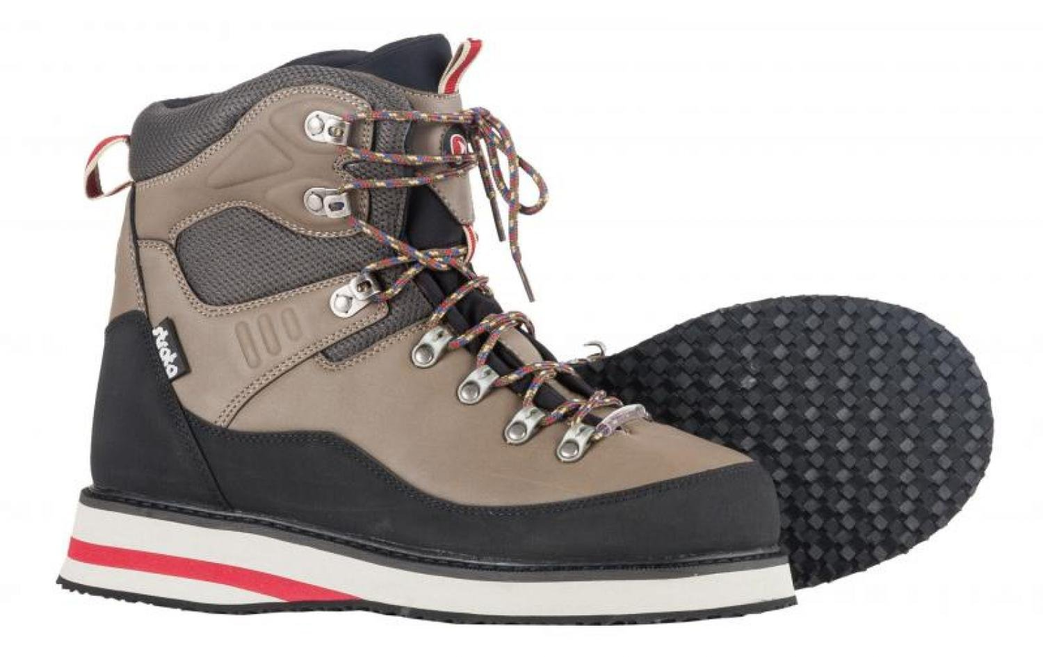 Greys Strata CTX Wading Boot Rubber 11