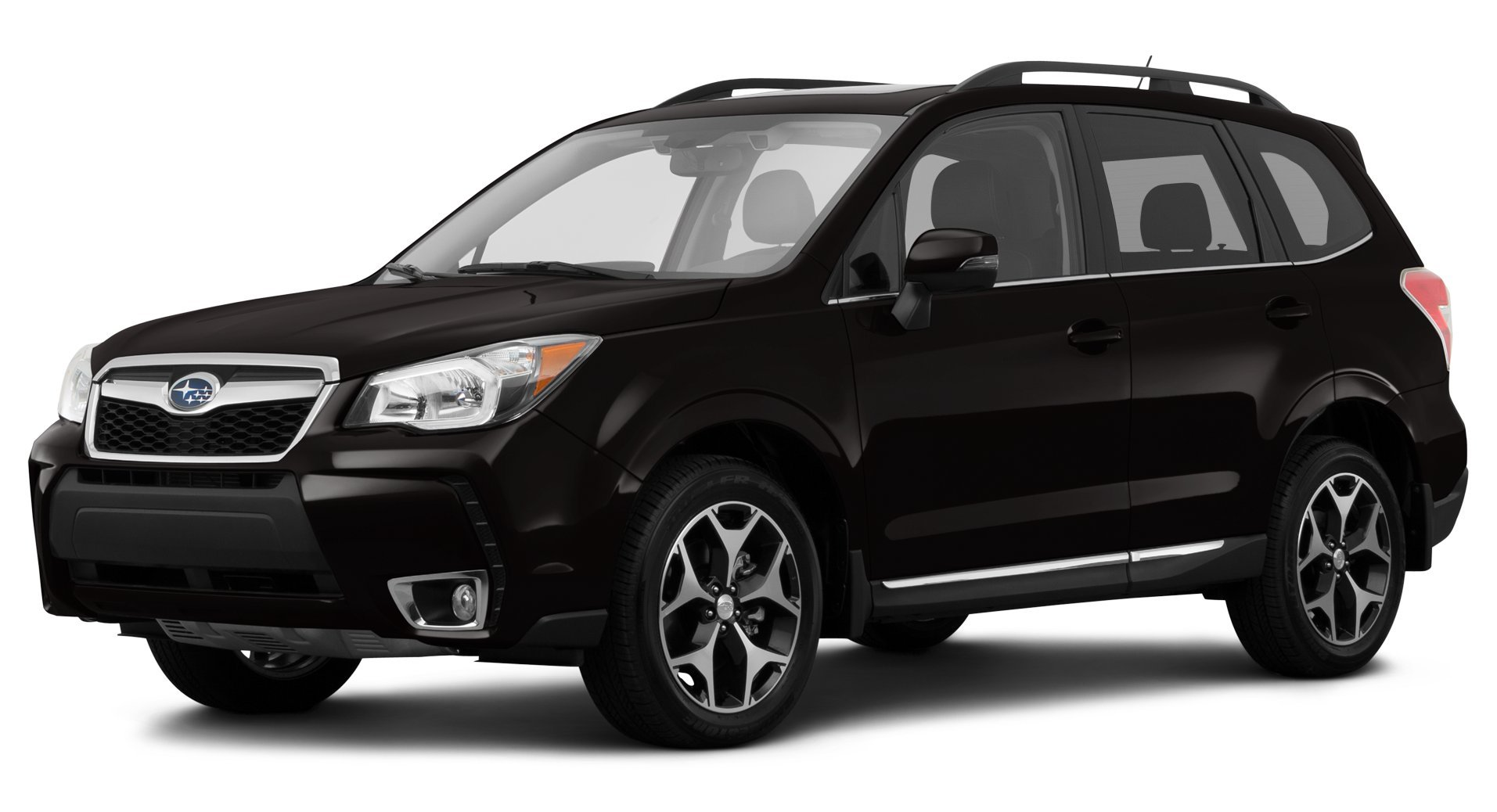 2015 subaru forester reviews images and specs vehicles. Black Bedroom Furniture Sets. Home Design Ideas