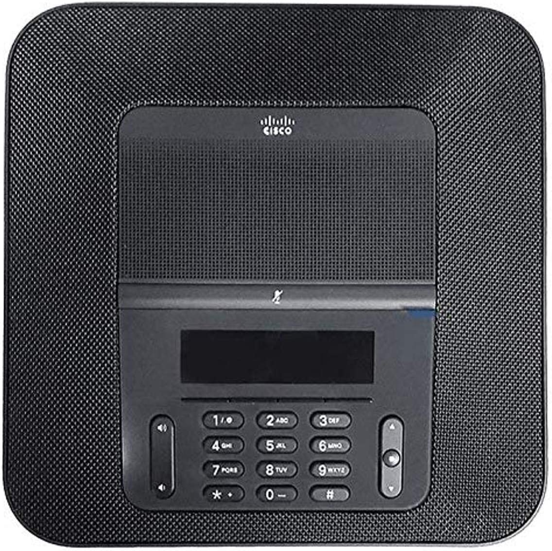 Cisco Cisco cp-8832-k9 IP Conference Phone, 2.6 Pound