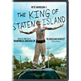 The King of Staten Island - DVD