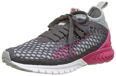 Puma Women s Ignite Dual Netfit Multisport Outdoor Shoes  Amazon.co ... 83e7fd866