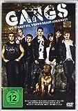 Gangs - Wo stehst du, wenn's drauf ankommt?