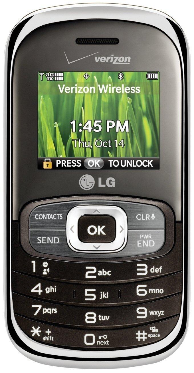 amazon com verizon lg octane cell phone cell phones accessories rh amazon com Verizon LG Octane Verizon LG Octane