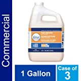 Bulk Odor Eliminator from Febreze, Static Guard and Deep Penetrating Fabric Refresher Refill, Fresh Clean Scent, 1