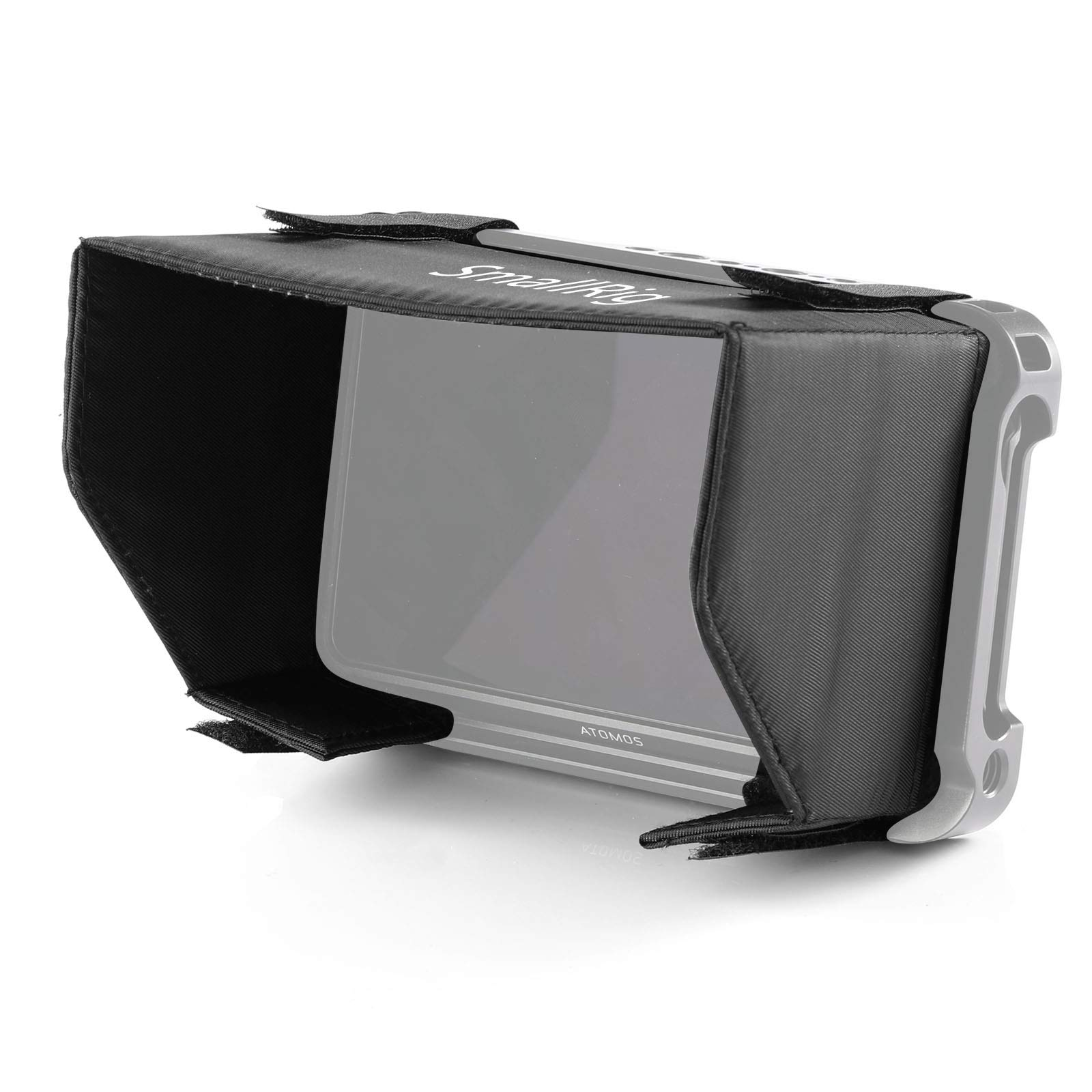 Smallrig 2269 Sun Hood for Atomos Ninja V 2269...