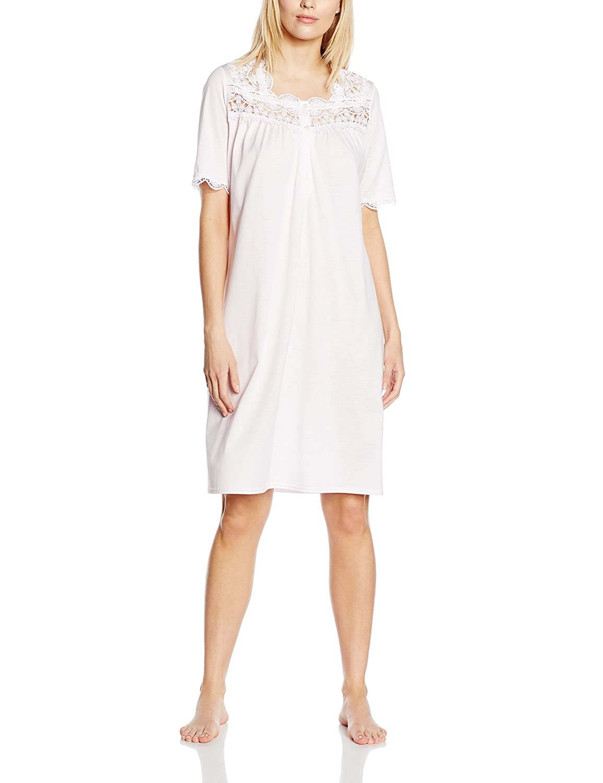 Féraud Damen Nachthemd 3883125