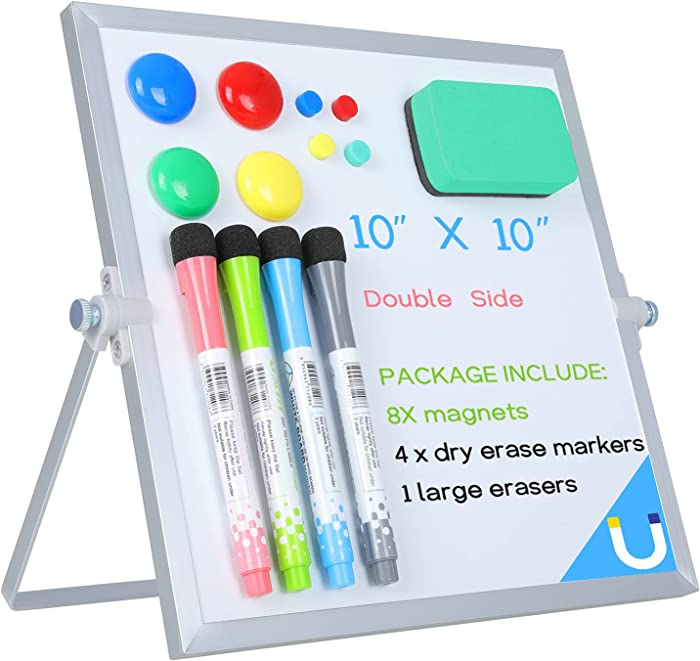 Top 10 White Boards For Wall For Home