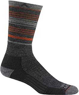 product image for Wigwam Women's Highline Pro Red Clay Large