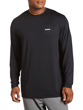 d99749dc75e861 reebok play dry t shirt cheap   OFF36% The Largest Catalog Discounts