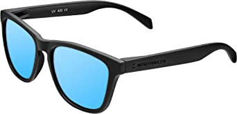 TALLA 45. NORTHWEEK Regular Gafas de sol Unisex Adulto