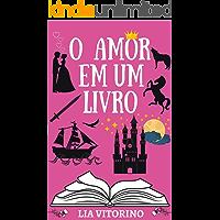 O Amor em um Livro