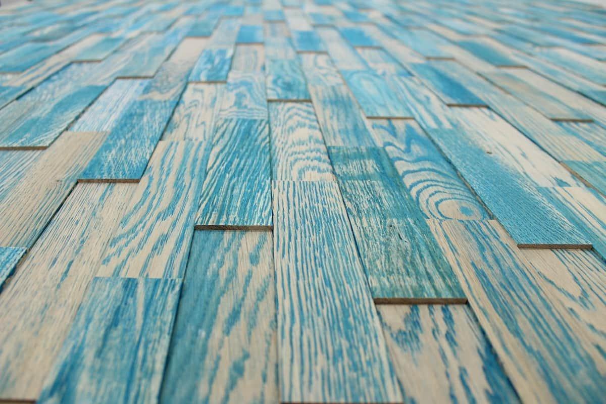 Pareti In Legno Shabby : Wodewa rivestimento murale legno stile vintage shabby chic i 1m²