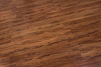 Vinyl Fußboden Kaufen ~ Qm uniclic klick vinyl boden mm click vinylboden kirsche
