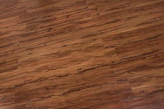 Fußboden Click Vinyl ~ Corpet vinylfloor basic line klick sib lärche gekalkt my boden