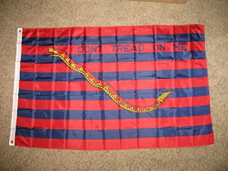 3x5 South Carolina Flag SC Banner State Pennant Indoor Outdoor 3 by 5 Foot New