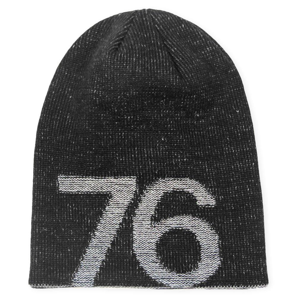 5f55a2948bd LETHMIK Slouchy Star Long Beanie Warm Winter Ski Skull Cap Knit Hat for Men    Women