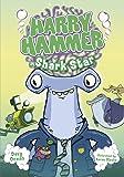 Shark Star (Harry Hammer)