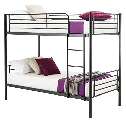 Children Bunk Bed Amazon Com