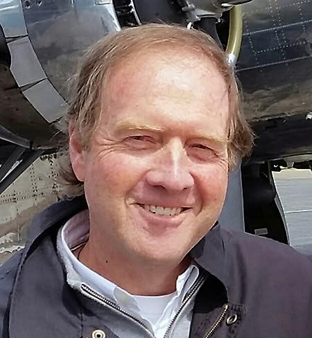 Steve Knowles