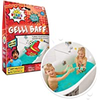 RYAN'S WORLD Gelli Baff Aqua