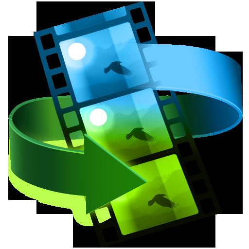 KidsTube TV for Your Kid
