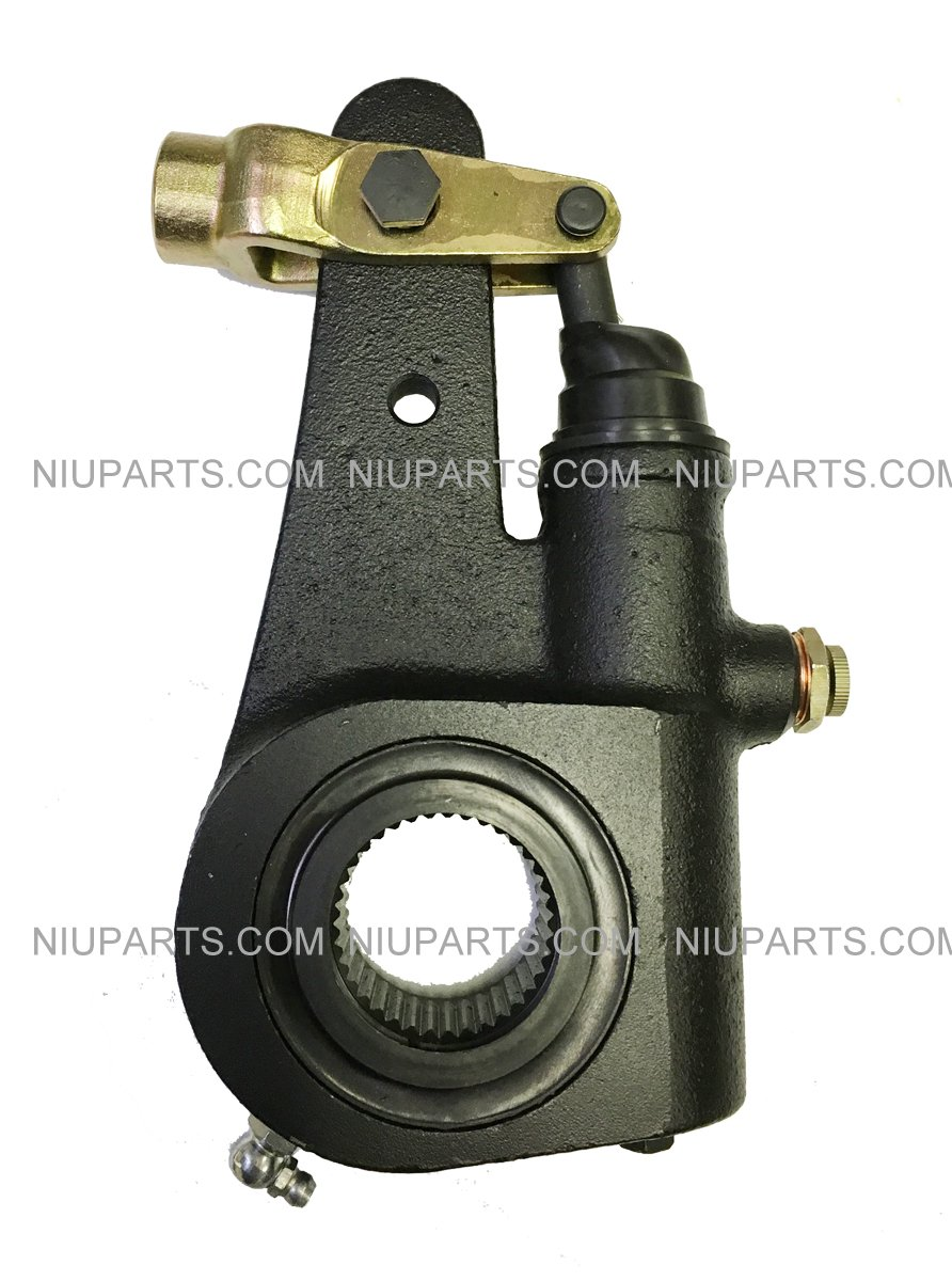Slack Adjuster Automatic Meritor Type R801101