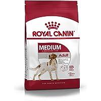 Royal Canin 35220 Medium Adult 4 kg - Hondenvoer