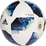 Adidas FIFA World Cup Glider Ball at amazon