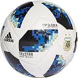 Adidas FIFA World Cup Glider Ball at amazon