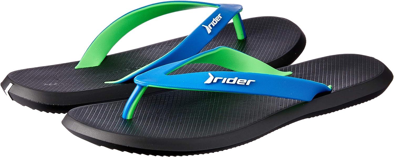 Rider R1 Tongs//Sandales pour Hommes