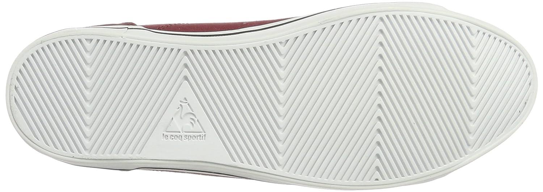 181bf8a4327 Le Coq Sportif ACEONE CVS